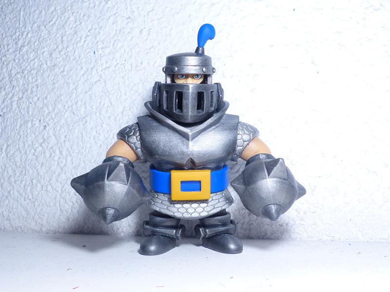 mega knight2