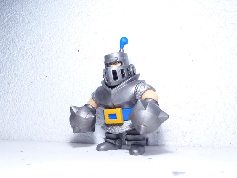 mega knight3